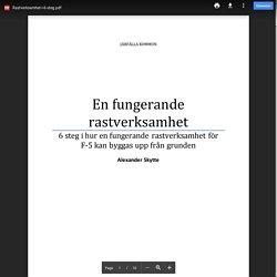 Rastverksamhet-i-6-steg.pdf