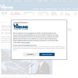 Renault affirme que ses prix de vente rattrappent ceux de Volkswagen. Parce qu'ils le méritent
