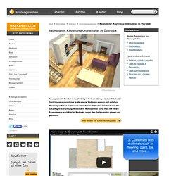pearltrees. Black Bedroom Furniture Sets. Home Design Ideas