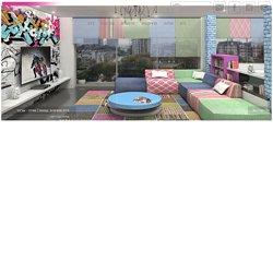 RavBariahConceptApt - Conceptual - Heb - יוליאנה ריסקוף אדריכלות