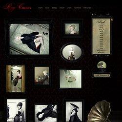 Ray Caesar - Gallery