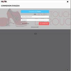 Razzia.co -