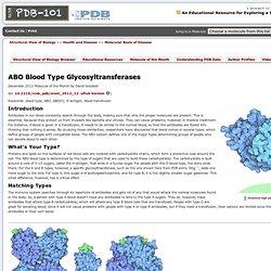 PDB-101
