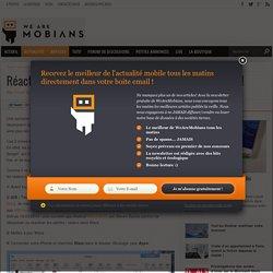 Réactiver les alertes radars Waze sur iOS et Android sur Mac ou PC