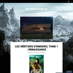 Grand Partage d'Ebook !
