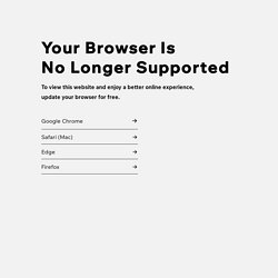 AI Readiness Webinars for Educators