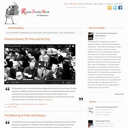 ReadySteadyBlog « ReadySteadyBook - a literary site