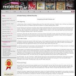 realale.com