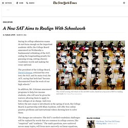 major-changes-in-sat-announced-by-college-board