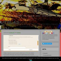 Guidigo: réaliser des visites virtuelles et augmentées, chasses au trésor ou audio guide