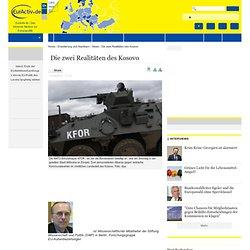Europäische Union Information Website (EU und Europe)