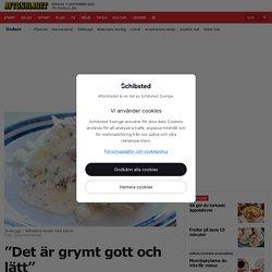 : De senaste nyheterna, Sveriges största nyhetssajt