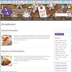 Glutenfrikost.se