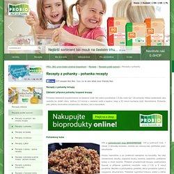 PRO - BIO, první český výrobce biopotravin