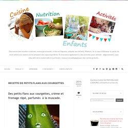 Cuisine d'enfants, nutrition, jeux de cuisine