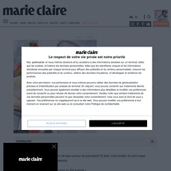La recette des délicieux fluffy pancakes - Marie Claire Belgique