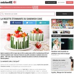 la-recette-etonnante-du-sandwich-cake-436
