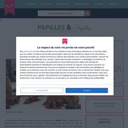recette Gâteau moelleux aux épices
