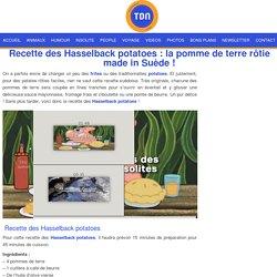 recette-hasselback-potatoes-pomme-de-terre-rotie-made-in-suede