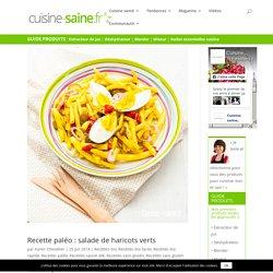 Blog cuisine bio : recettes bio, recettes sans gluten et sans lait Recettes bio - 8