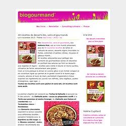 biogourmand (ss gluten)