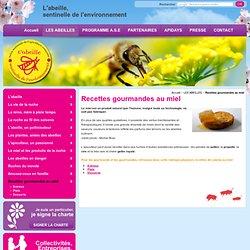Recettes gourmandes au miel le miel est un produit naturel que...