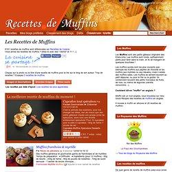 de Muffins