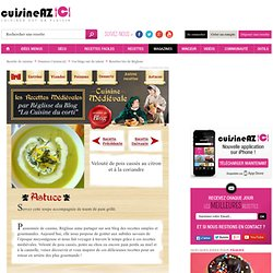 cuisine pearltrees