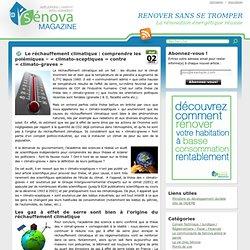 [2007] Conférence aux Semaines Sociales de France