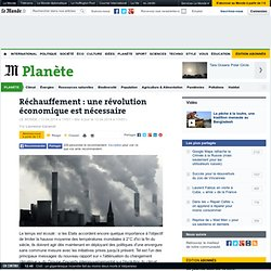 Petit problème... GoogleChrome n'est pas parvenu à trouver la page www.lemonde.fr.