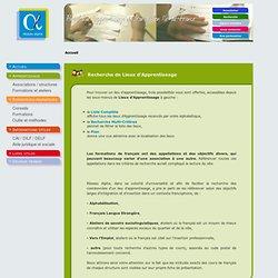 Montparnasse Rencontres (AEP NDC)