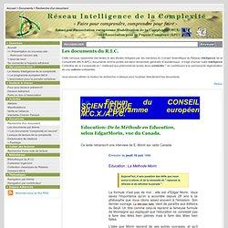 Recherche d'un document: MCX-APC