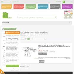 Recherche - www.domotique-store.fr