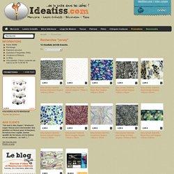 Recherche - www.ideatiss.com