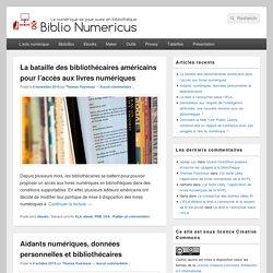 Enfin un moteur de recherche de ressources libres de droits ! – Biblio Numericus