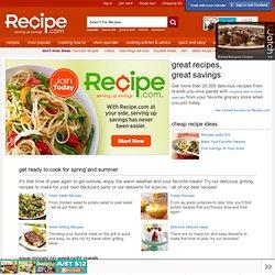 Recipe.com