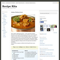 www.reciperita.com/cuisines/chicken-curry/