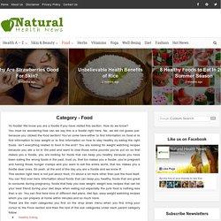 online food recipes