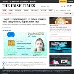 facial-recognition-used-in-public-services-card-programme-department-says-1