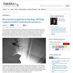 blogs.imediaconnection
