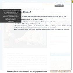 Alexandre Astier récompensé par les astrophysiciens