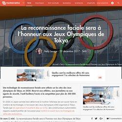 317780-la-reconnaissance-faciale-sera-a-lhonneur-aux-jeux-olympiques-de-tokyo
