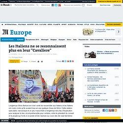?url_zop=http%3a%2f%2fabonnes.lemonde.fr%2feurope%2farticle%2f2011%2f11%2f09%2fles-italiens-ne-se-reconnaissent-plus-en-leur-cavaliere_1601055_3214