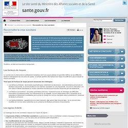 Santé.gouv.fr