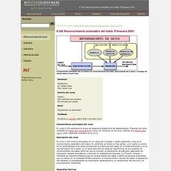 PAGINA-PRINCIPAL-DEL-CURSO-RECONOCIMIENTO-AUTOMATICO-DEL-HABLA
