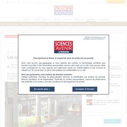 Des chercheurs ont reconstitué en 3D une maison de Pompéi - Sciencesetavenir.fr