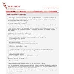 TRANSITION FINANCE, Interim et Recrutement Spécialisé, Comptabilité, Gestion, Finance