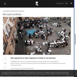 Ecole de l'image GOBELINS : cinéma d'animation, photographie, design interactif et graphique, communication plurimédia