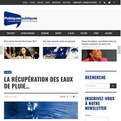 Politiques-Publiques Guadeloupe