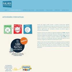 Ideas y recursos para Educación Infantil Ideas y recursos para Educación Infantil